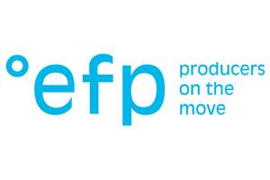 EFP Presents the 19th Edition of PRODUCERS ON THE MOVE