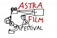 For the first time in Romania, immersive cinema at Astra Film Sibiu