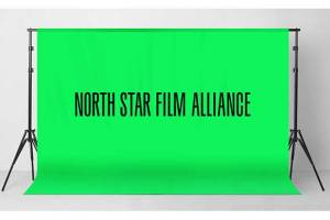 FNE at Riga IFF 2019: Estonia, Latvia and Finland Launch North Star Film Alliance