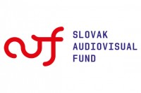 GRANTS: Slovak Audiovisual Fund Development Grants for 2016
