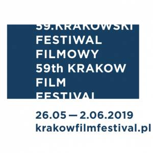 Docs + Science, World Stories, Somewhere in Europe and Music at the 59th Krakow Film Festival