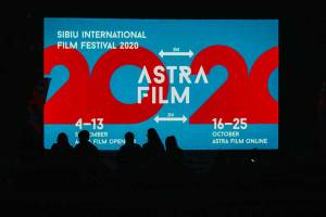 FESTIVALS: Astra Film Festival 2020 Announces Lineup for Online Competition