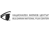 Bulgarian Film Production Backlog Reduces Funding for New Projects