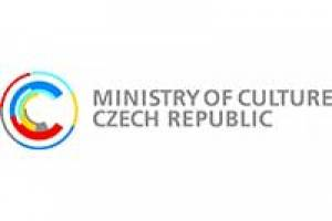 Czech Minister of Culture to Resign