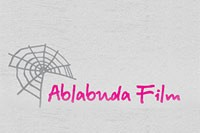 FNE at Connecting Cottbus 2014: Ablabuda Film to Bow with The Button