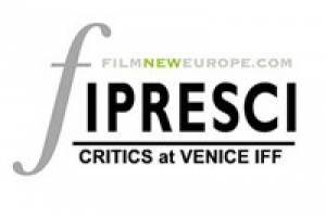 FNE FIPRESCI Critics at Venice 2018: See how the critics rated the programme