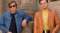 FNE at Cannes 2019: Review: Once Upon a Time… in Hollywood