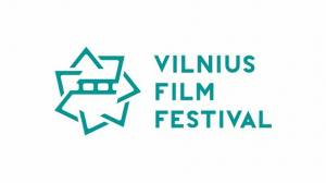 25th Vilnius IFF Goes Digital