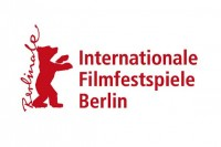 FNE at Berlin IFF 2013: Party and Screen Alert Tuesday and Wednesday