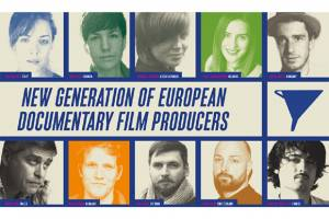 EMERGING PRODUCERS 2019, 7th Edition