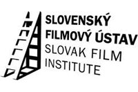 Slovak Cinema in Cannes 2015
