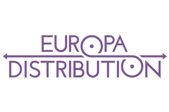 EUROPA DISTRIBUTION WORKSHOP Sofia International Film Festival - Sofia Meetings March 16-19 2017