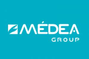 Czech Medea Group Signs Contract with China