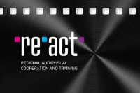 FNE at Venice IFF 2014: RE-ACT Seeks to Change the Dynamics of Regional Coproductions