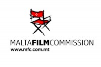Malta Opens 2013 Grant Applications