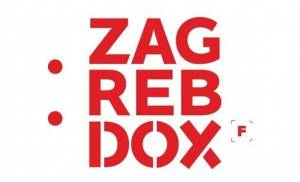 14th ZagrebDox Opened!