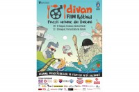 FESTIVALS: The 7th Divan Film Festival Ready to Kick Off