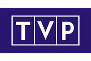 TVP to Build New Sound Stages