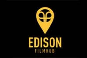 Film Europe Opens Cinema Filmhub Edison in Prague