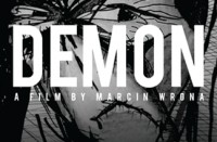 PRODUCTION: Marcin Wrona in Preproduction with Daemon