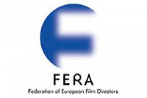 FERA Issues Statement in Support of JURI Decision