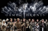 Game of Thrones Returns to Croatia