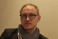 FNE TV: Sten-Kristian Saluveer