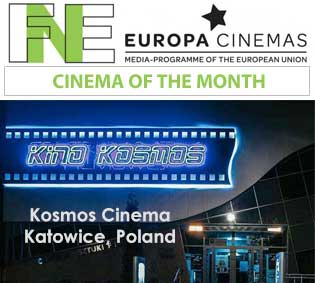 CinemaOfTheMonth10.2019