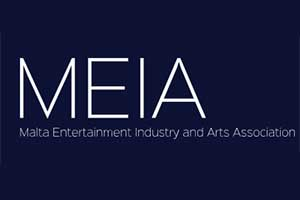 meia malta entertainment and arts assoc