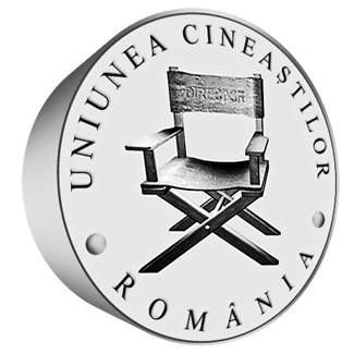 RomanianFilmmakers