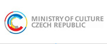 czechministryofculture