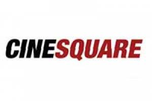 Cinesquare Launches SVOD Service in CEE Countries