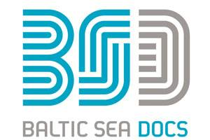 Co-production Forum Baltic Sea Docs 2019 Announces Selected Projects
