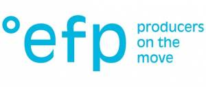 EFP Announces 20th Edition of Producers on the Move