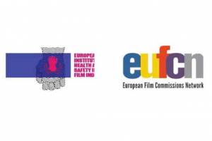 EUFCN Issues Common Production Safety Guidelines As Europe Starts To Come Out of Lockdown