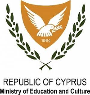 Film and TV Projects Approved for Incentives in Cyprus