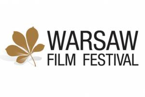 Warsaw Film Festival celebrates its International Competition
