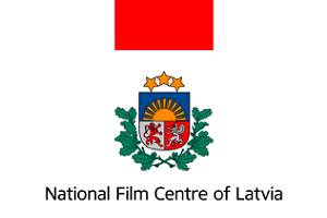 BOX OFFICE: Admissions to Latvian Films Double in First Half of 2018