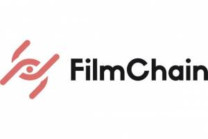 FNE AV Innovation: Film Chain Boosts Transparency and Efficiency