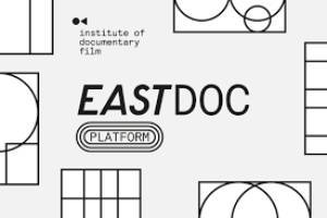 Ukraine Wins Top Prize at East Doc Platform