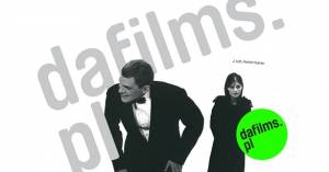 Online Cinema DAFilms Now in Poland and Slovakia