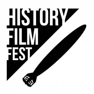 4th ANNUAL HISTORY FILM FESTIVAL®, PRESENTED BY Istra Film, ANNOUNCES 2020 DATES, September 8 - 12, AND CALL FOR SUBMISSIONS