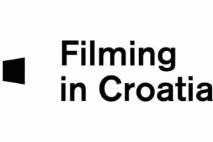 Netflix Gangster Series Clark Films in Croatia