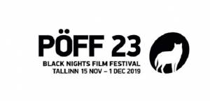 Tallinn Black Nights Film Festival sets new records
