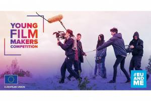 EU Supports Young Filmmaking Talent