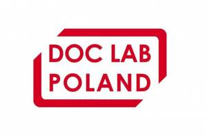 FNE at Krakow Film Festival 2020 DOC LAB POLAND: When Harmattan Blows, DEBUT, The Chums, Nina Gets Married
