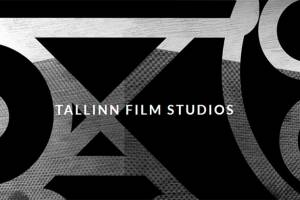 Tallinn to Build Film Studios