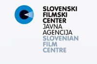 Slovenian Cinema in Cannes 2015