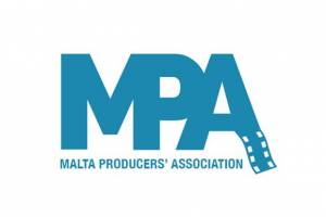 Malta Producers' Association Sees Opportunity for Local Film Professionals After UK Imposes Quarantine Restrictions