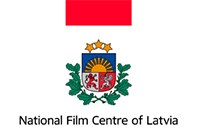 Latvia Announces International Film Coproduction Grants in 2015